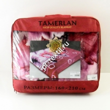 Плед Tamerlan 1622 JMS p (ст)